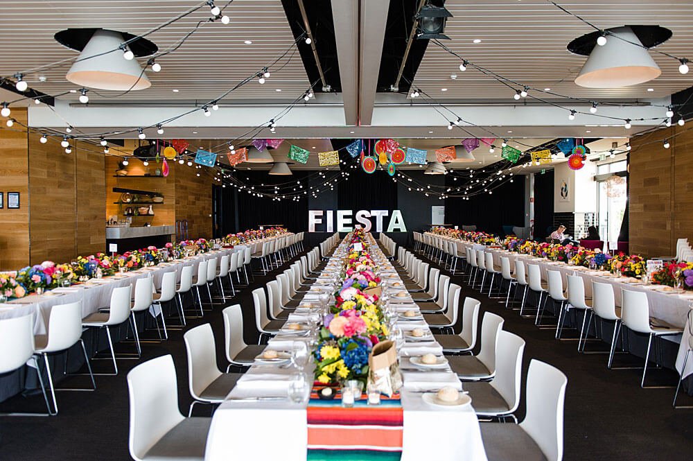 Decor it | Melbourne's leading event styling and decor